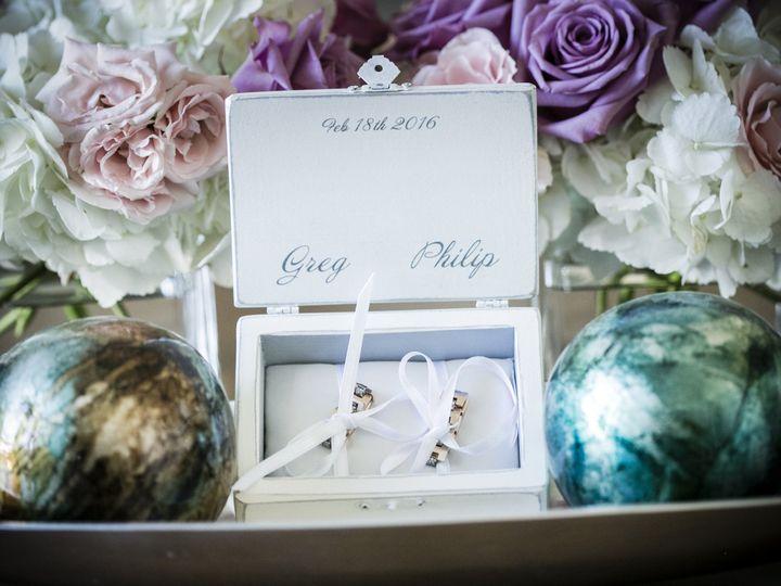 Tmx 1468618166814 0194 Greg Philip By Brianadamsphoto.com Orlando, FL wedding planner