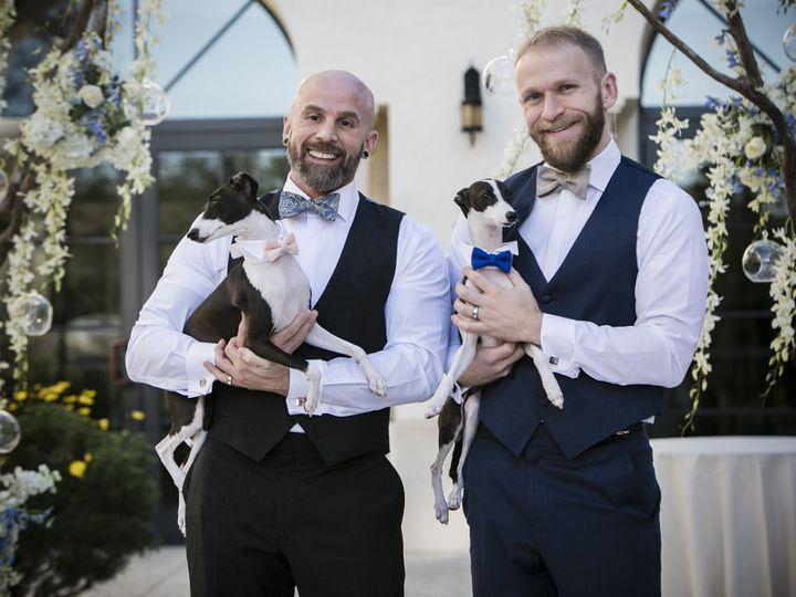 Tmx 1468618433057 0328 Greg Philip By Brianadamsphoto.com Orlando, FL wedding planner