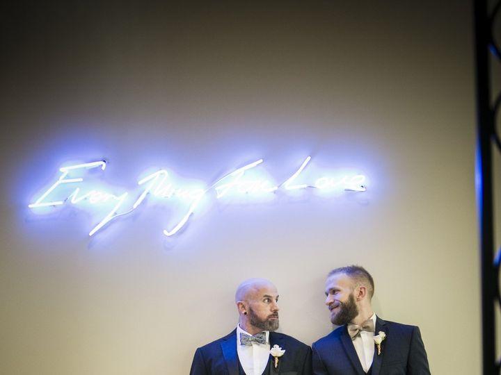 Tmx 1468618547930 0452 Greg Philip By Brianadamsphoto.com Orlando, FL wedding planner
