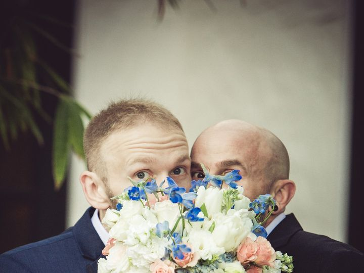 Tmx 1468618572747 0476 Greg Philip By Brianadamsphoto.com Orlando, FL wedding planner
