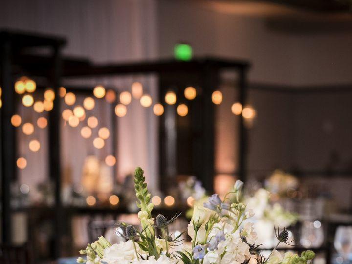 Tmx 1468619087565 0860 Greg Philip By Brianadamsphoto.com Orlando, FL wedding planner