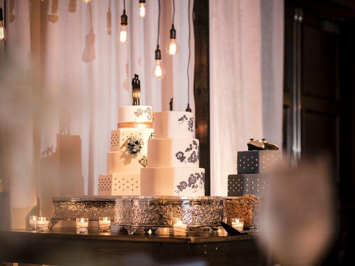 Tmx 1468619234656 0868 Greg Philip By Brianadamsphoto.com Orlando, FL wedding planner