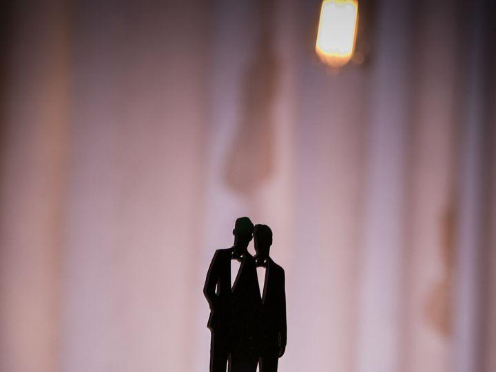 Tmx 1468619285737 0872 Greg Philip By Brianadamsphoto.com Orlando, FL wedding planner