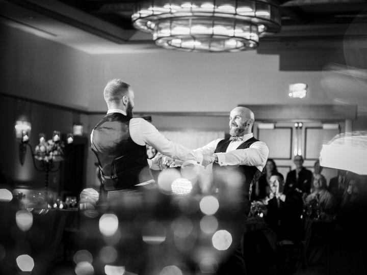 Tmx 1468619798835 1168 Greg Philip By Brianadamsphoto.com Orlando, FL wedding planner