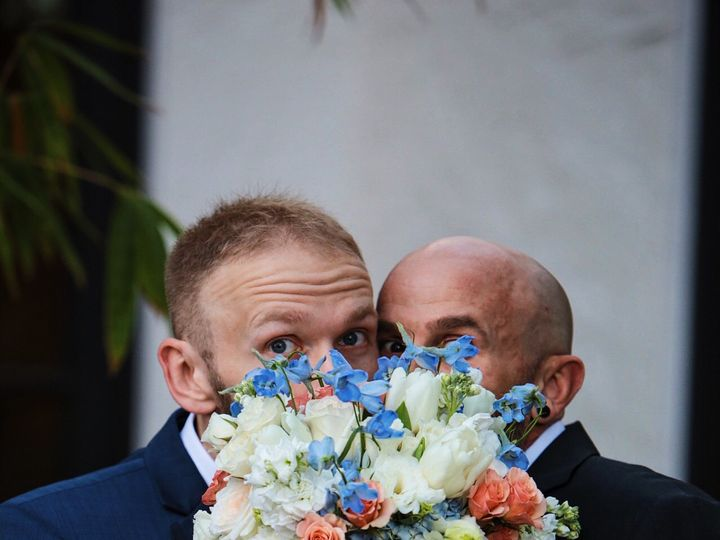 Tmx 1468619834482 Pic35544 Orlando, FL wedding planner