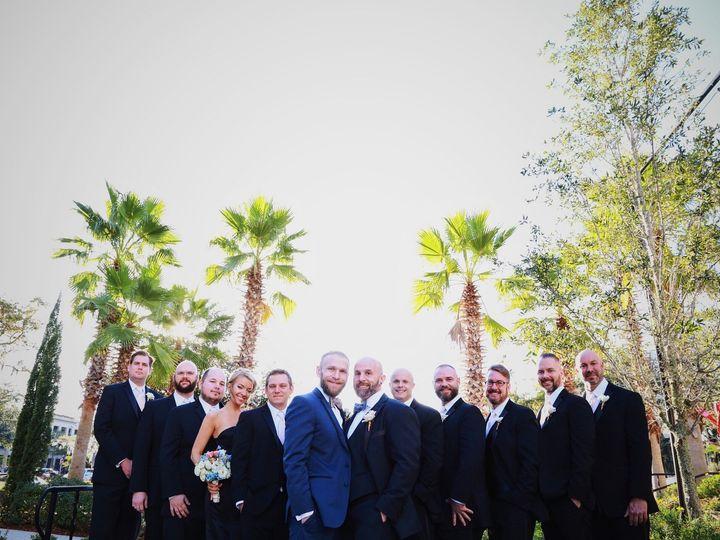 Tmx 1468619841780 Pic35545 Orlando, FL wedding planner