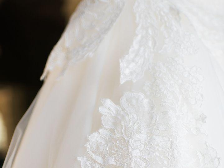 Tmx 1468620422253 1 13 Orlando, FL wedding planner