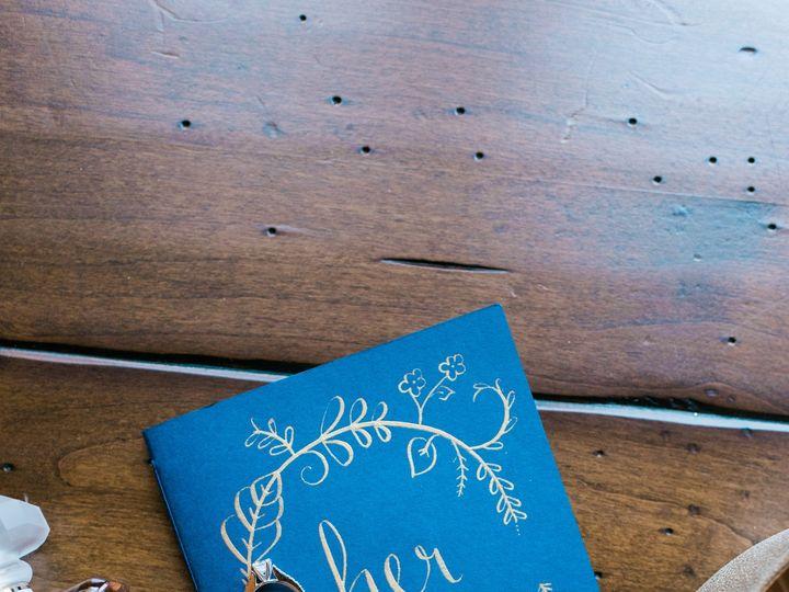 Tmx 1468620494386 1 28 Orlando, FL wedding planner