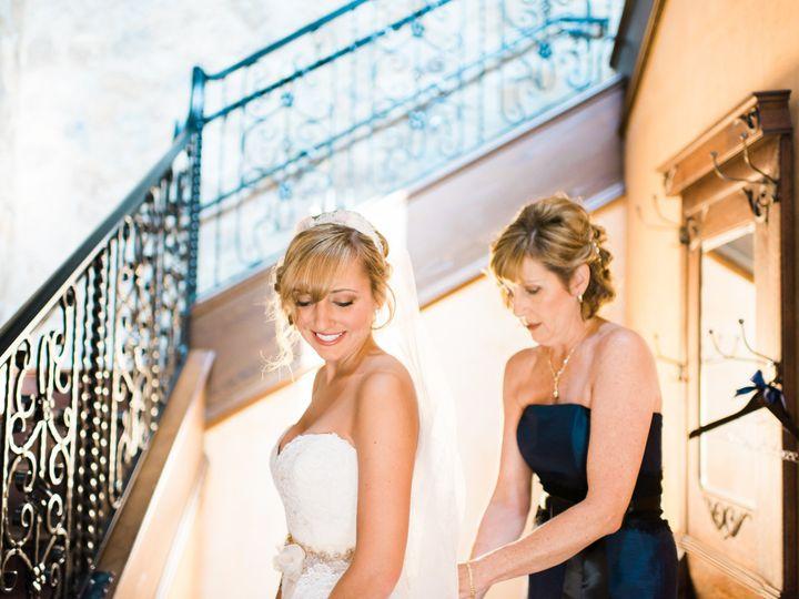 Tmx 1468620701213 1 114 Orlando, FL wedding planner