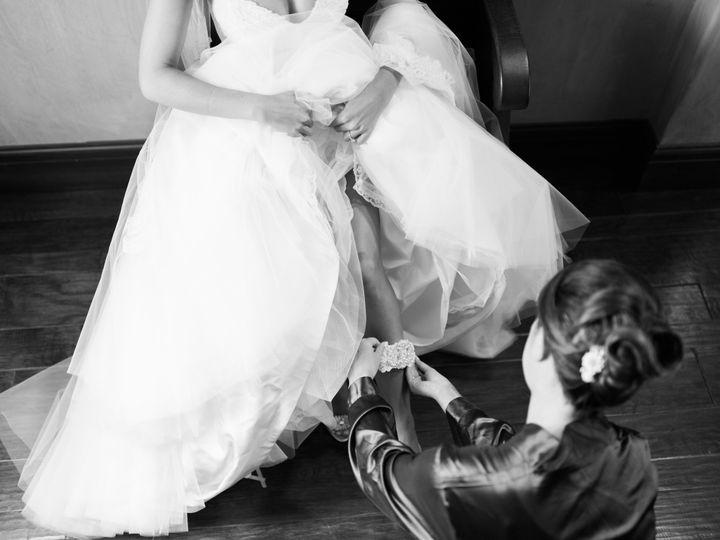 Tmx 1468620740801 1 122 Orlando, FL wedding planner