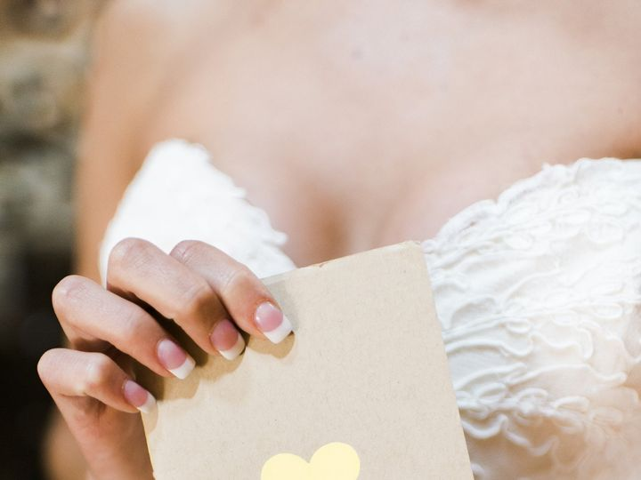 Tmx 1468620765153 1 139 Orlando, FL wedding planner