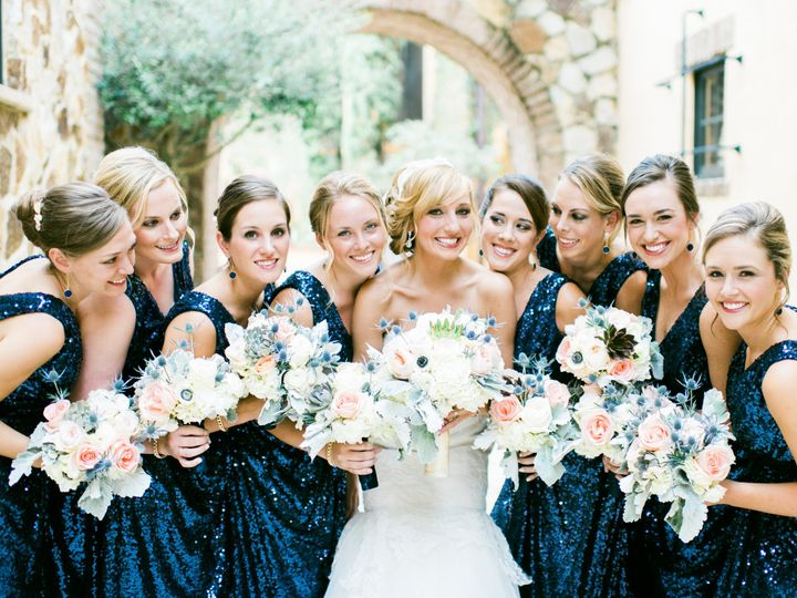 Tmx 1468620855103 1 179 Orlando, FL wedding planner