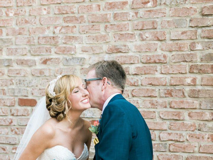 Tmx 1468620904323 1 197 Orlando, FL wedding planner