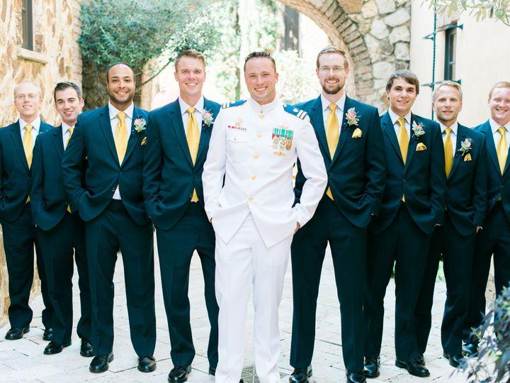 Tmx 1468621141655 2 48 Orlando, FL wedding planner