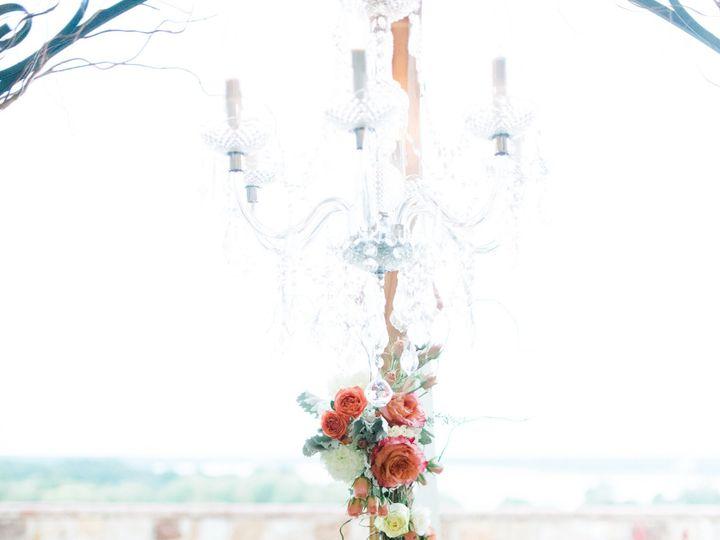 Tmx 1468621164302 3 1 Orlando, FL wedding planner