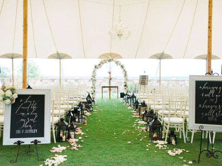 Tmx 1468621188448 3 2 Orlando, FL wedding planner