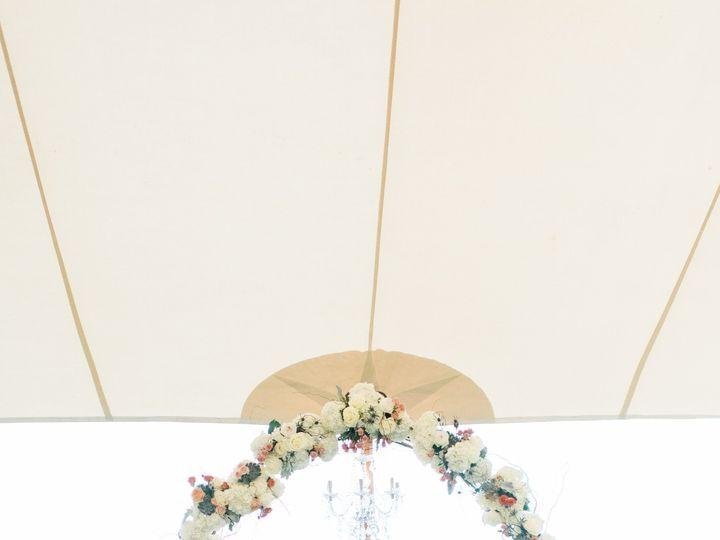 Tmx 1468621212544 3 4 Orlando, FL wedding planner