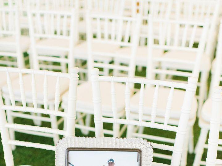 Tmx 1468621236385 3 8 Orlando, FL wedding planner