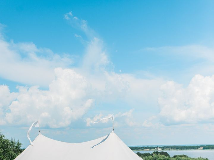 Tmx 1468621305072 3 19 Orlando, FL wedding planner
