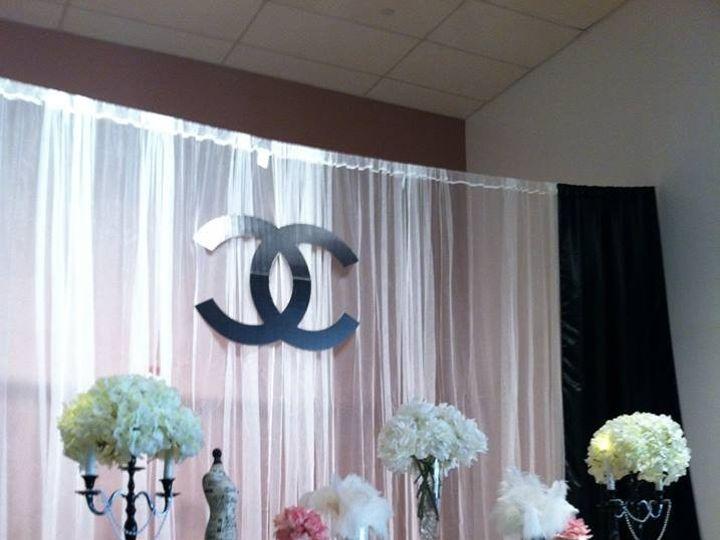 Tmx 1400708475238 102454238250041041789482100030353262417885 Clifton wedding planner