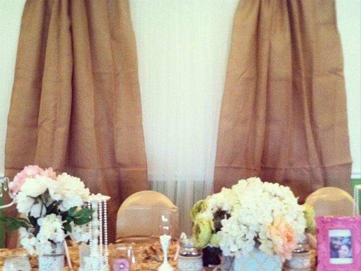 Tmx 1400708634168 102521577729088060542545484491076294571395 Clifton wedding planner