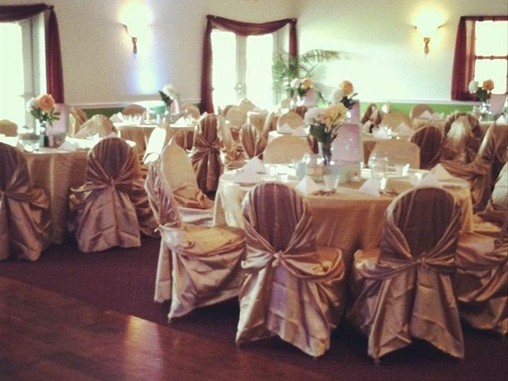 Tmx 1400708658789 103085607729062627211752299943973662993066 Clifton wedding planner