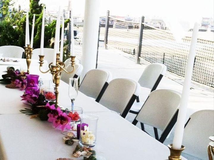 Tmx 1400708705881 5231125019058131554471122445663 Clifton wedding planner