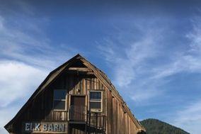 The Elk Barn Inn