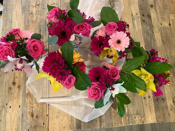 Tmx Img 0616 51 1969397 159251258120148 Pleasant Hill, CA wedding florist