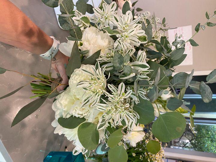 Tmx Img 1558 51 1969397 159270522678804 Pleasant Hill, CA wedding florist