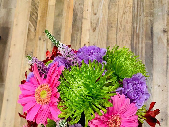 Tmx Img 9623 51 1969397 159251258837645 Pleasant Hill, CA wedding florist