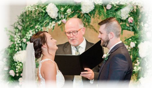Couple's Love Story re-told