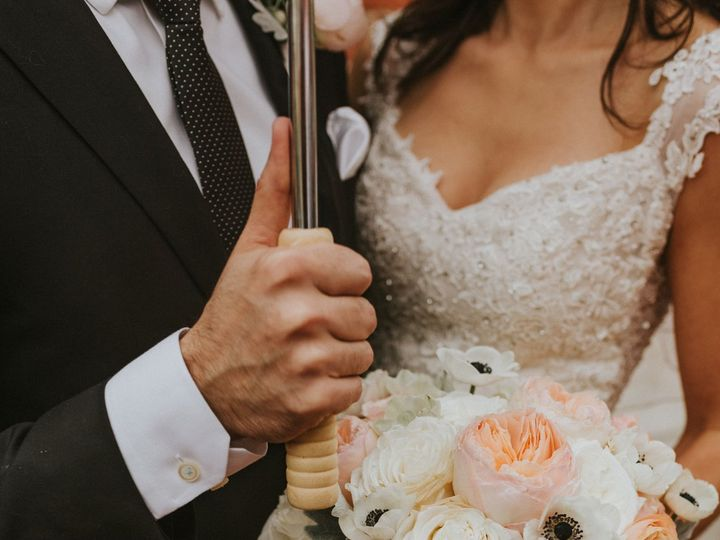 Tmx 1510966270 F284784331166daf Main Gallery 265 Bordentown, New Jersey wedding florist