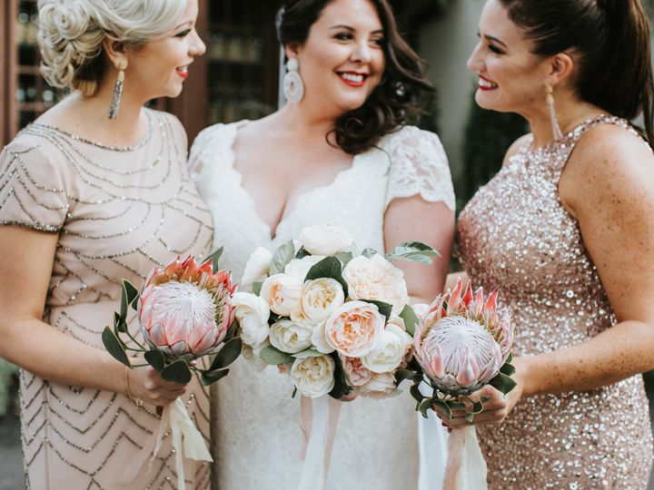 Tmx 1511132454221 Cg028797 Bordentown, New Jersey wedding florist