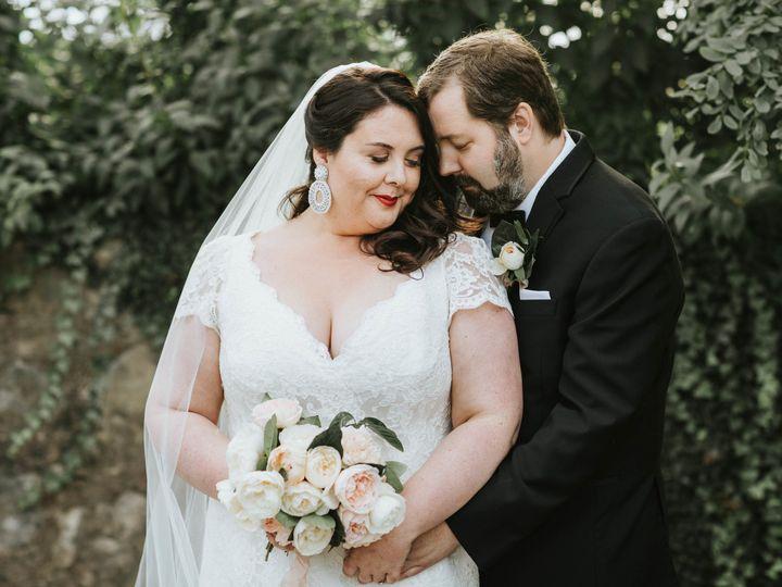 Tmx 1511132457093 Cg028970 Bordentown, New Jersey wedding florist