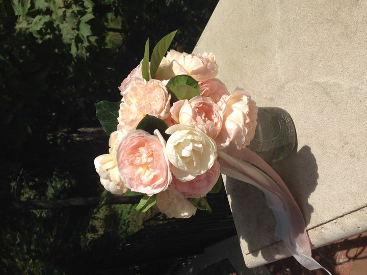 Tmx 1511132516847 Img8166 Bordentown, New Jersey wedding florist