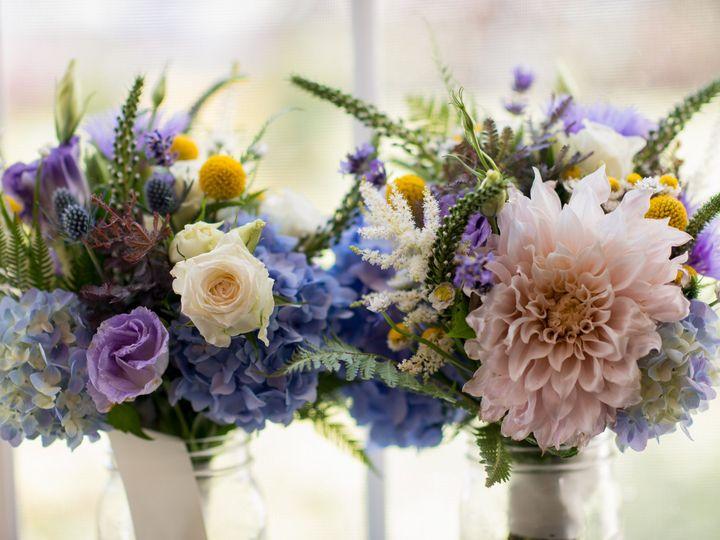Tmx 1511132559638 Copy Of Flowers3 Cream Ridge, NJ wedding florist