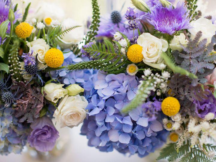 Tmx 1511132559738 Copy Of Flowers1 Cream Ridge, NJ wedding florist