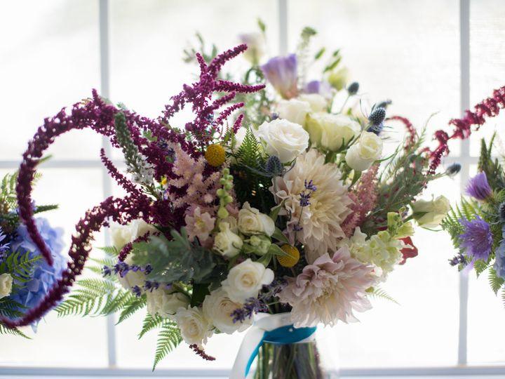 Tmx 1511132591879 Copy Of Flowers11 Cream Ridge, NJ wedding florist