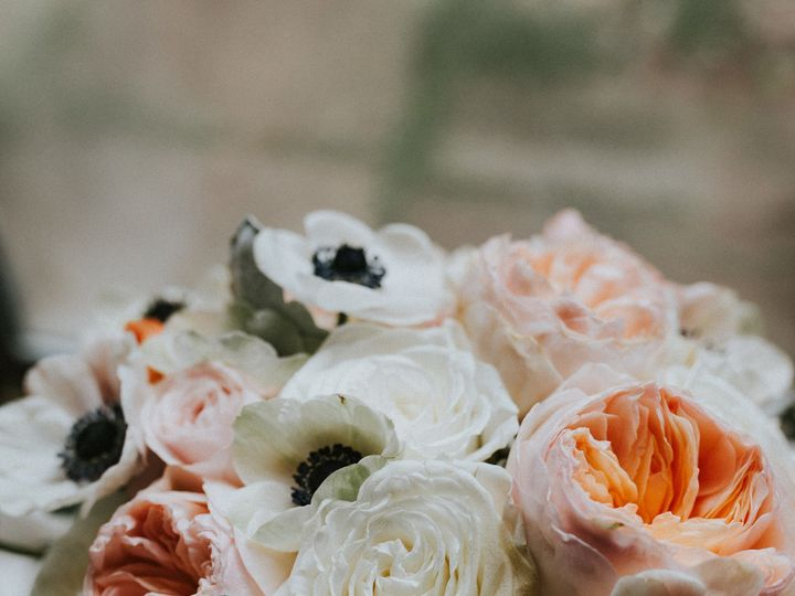 Tmx 1511132649181 Main Gallery 1 Cream Ridge, NJ wedding florist