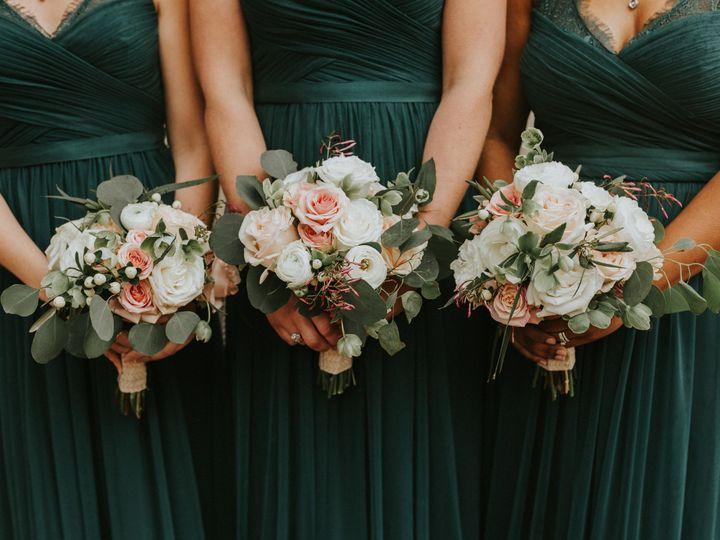 Tmx 1511132683323 Main Gallery 157a Bordentown, New Jersey wedding florist