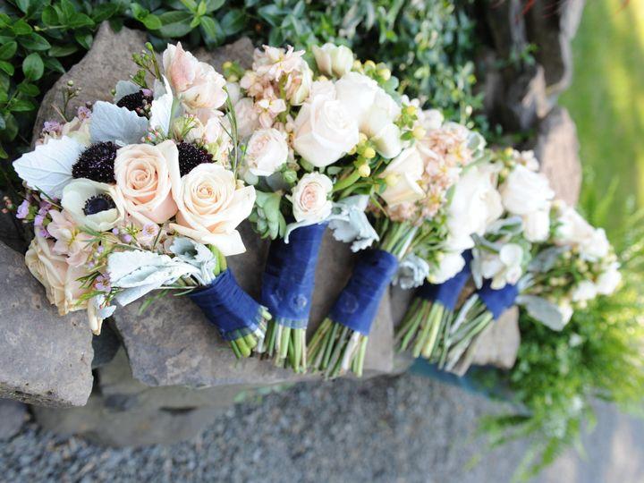 Tmx 1511132751216 Dem6037 Cream Ridge, NJ wedding florist