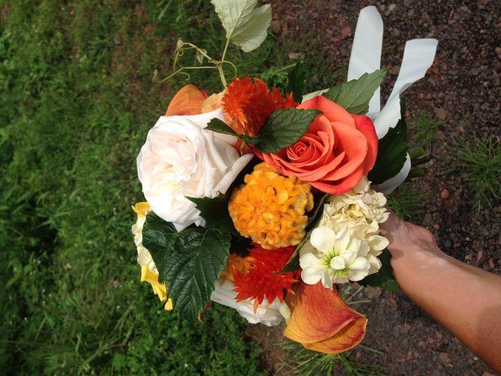 Tmx 1511132848415 Img7965 Cream Ridge, NJ wedding florist