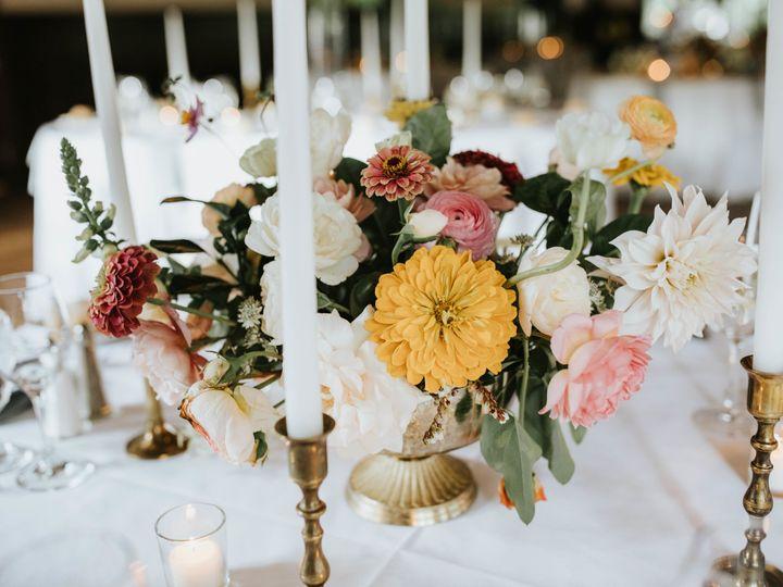Tmx 1511132976416 Cg013445 Bordentown, New Jersey wedding florist
