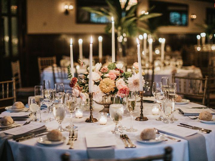Tmx 1511132979184 Cg029198 Bordentown, New Jersey wedding florist