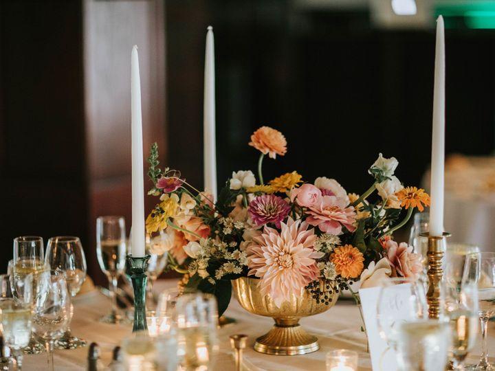 Tmx 1511133051089 Cg028993 Cream Ridge, NJ wedding florist