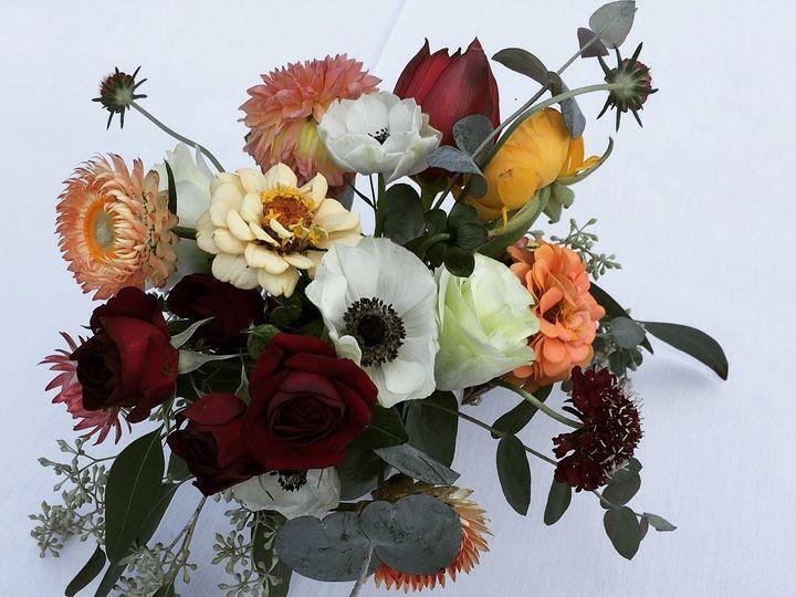 Tmx 1511133101431 Img8248 Cream Ridge, NJ wedding florist
