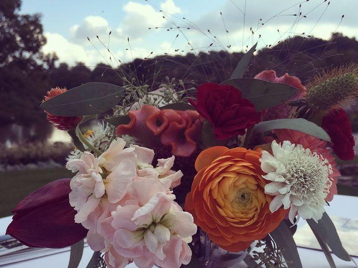 Tmx 1511133108376 Img8249 Cream Ridge, NJ wedding florist