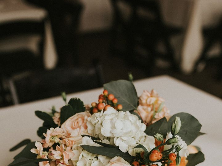 Tmx 1511133185970 Main Gallery 457 Cream Ridge, NJ wedding florist