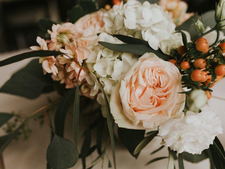 Tmx 1511133221993 Main Gallery 458 Cream Ridge, NJ wedding florist